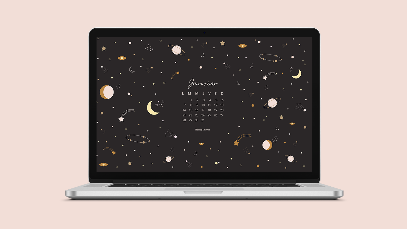 melodydursun-calendrier-janvier2019-laptop-black