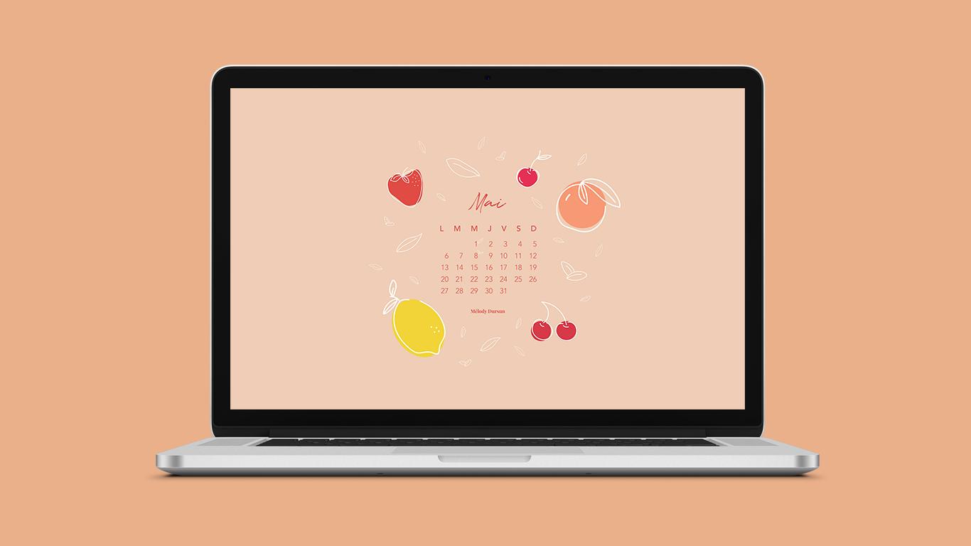 olecoeur-melodydursun-calendrier-mai2019-desktop