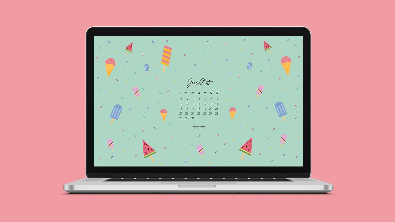 olecoeur-melodydursun-calendrier-juillet2019-desktop
