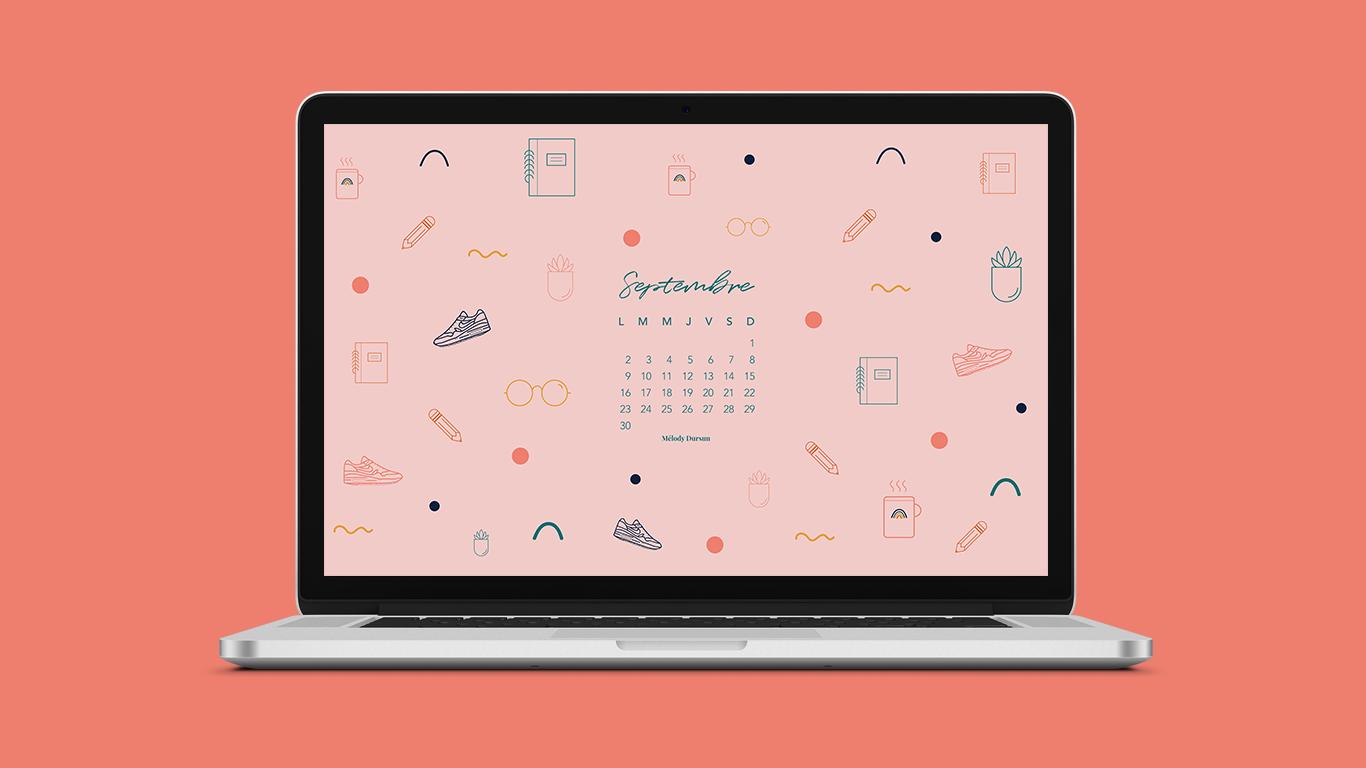 olecoeur-melodydursun-calendrier-septembre2019-desktop