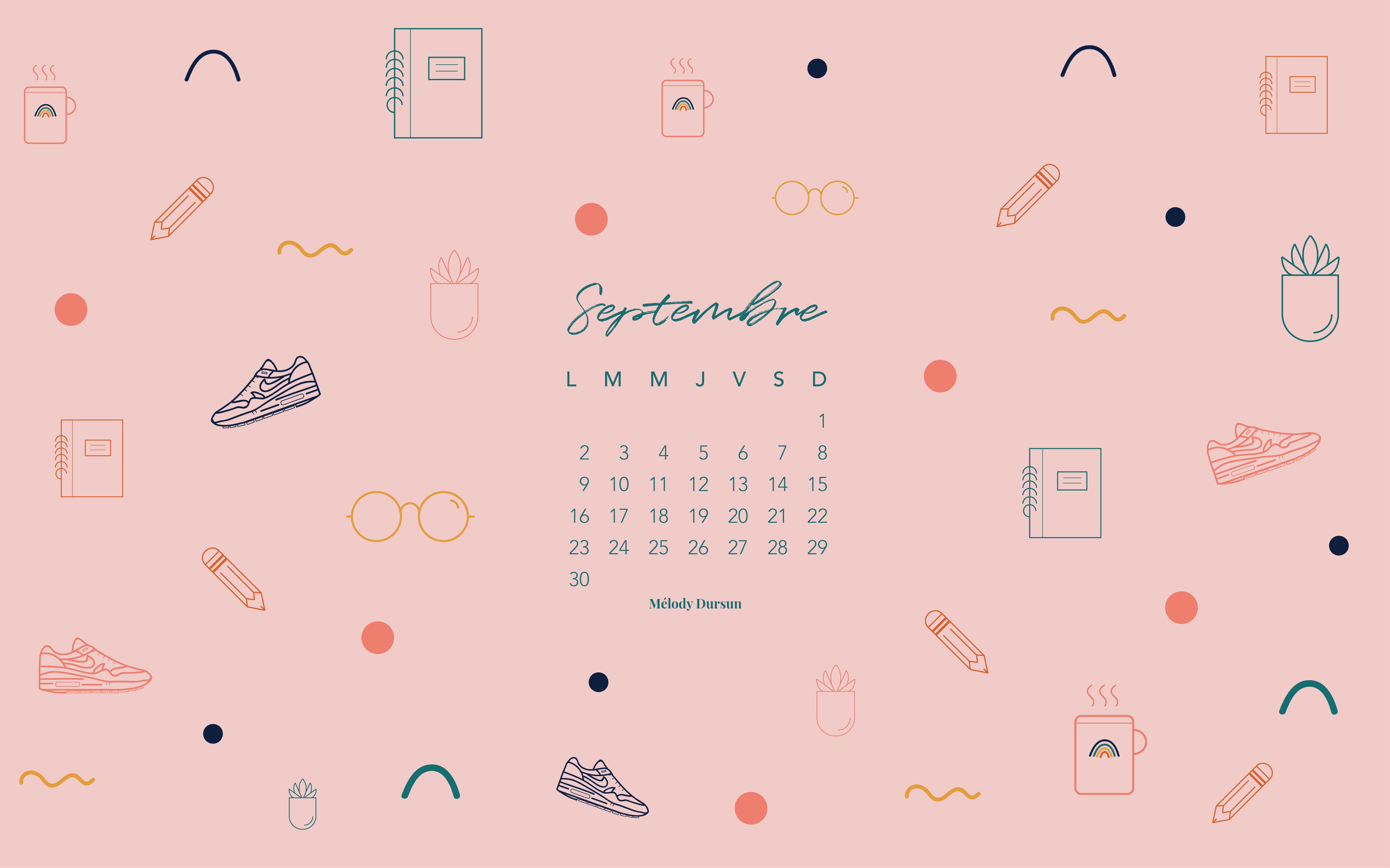 olecoeur-melodydursun-fond-septembre2019-desktop