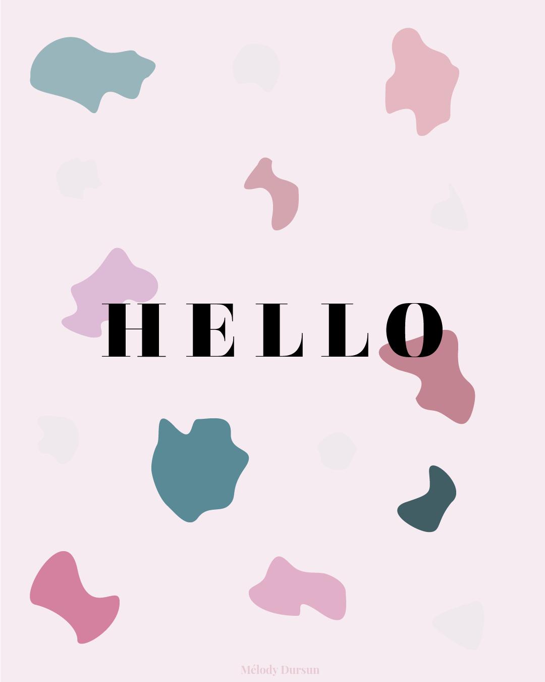 melodydursun-hello