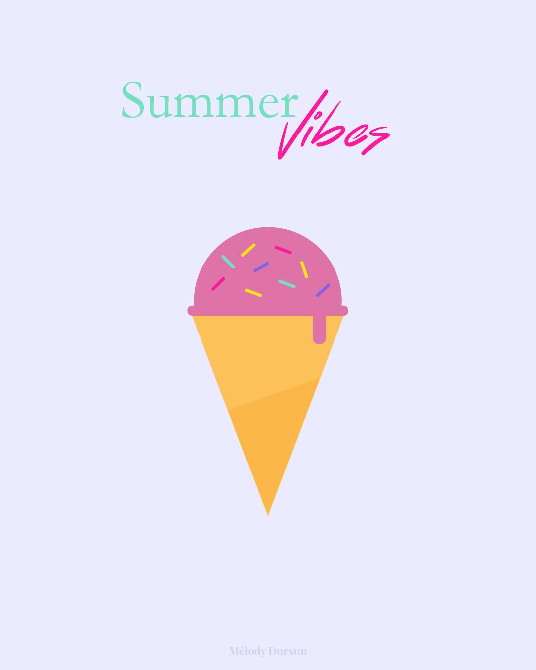 melodydursun-summer-vibes