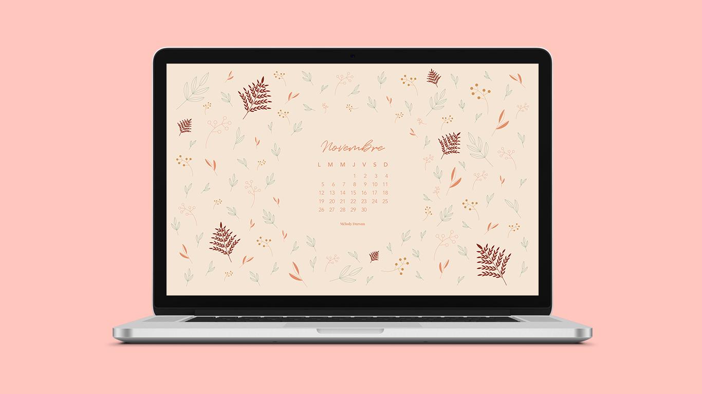 melodydursun-fond-macbook-novembre-2018