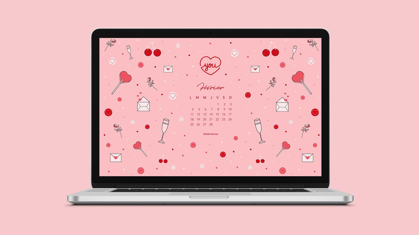 melodydursun-calendrier-fevrier2019-laptop