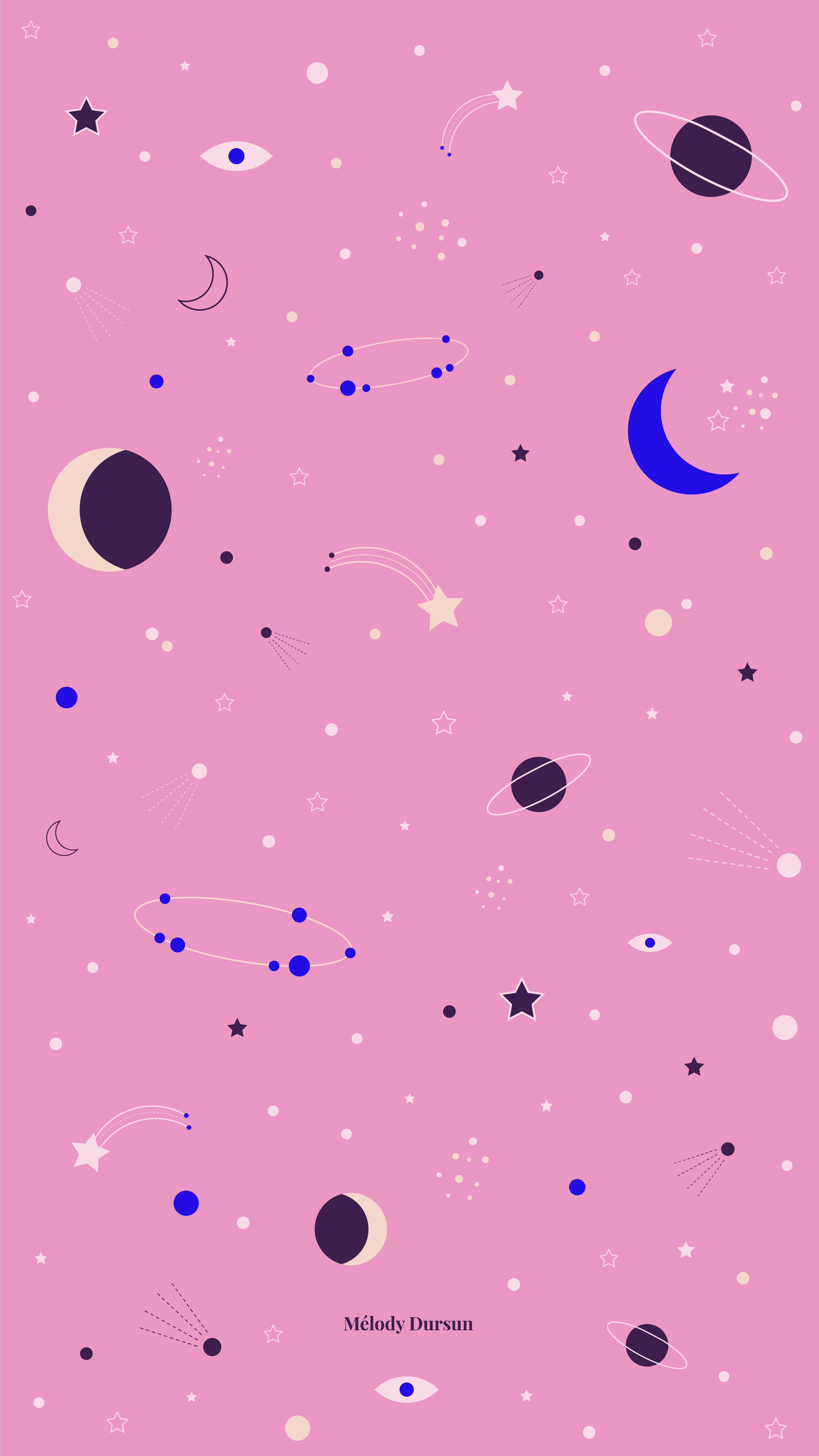 melodydursun-fond-janvier2019-Iphone6plus-pink