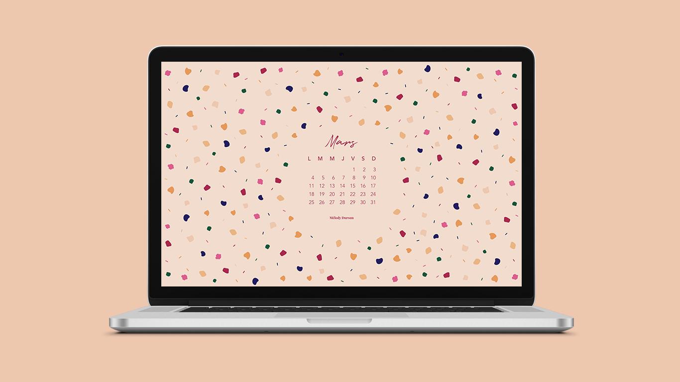 melodydursun-calendrier-mars2019-desktop