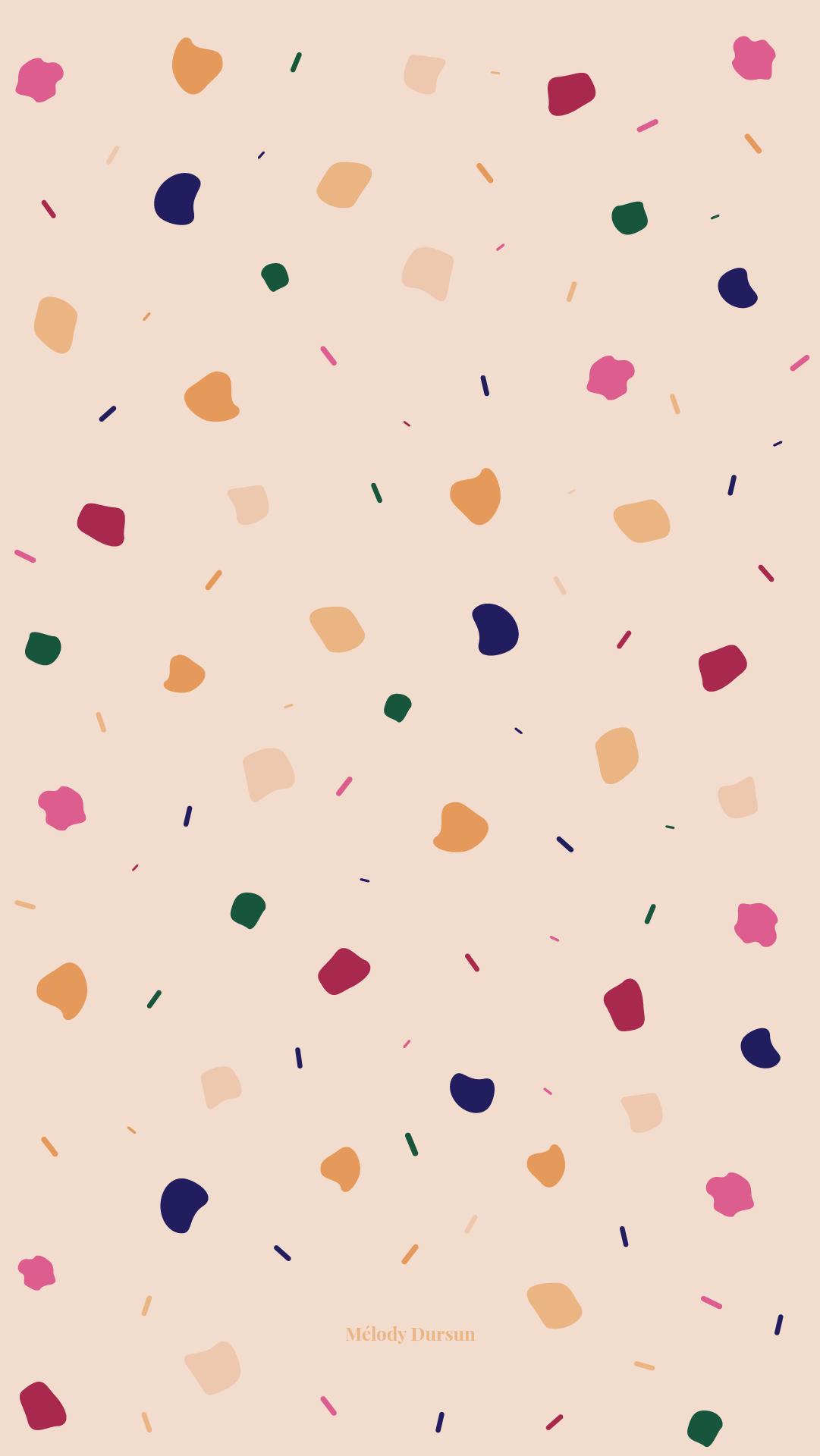 melodydursun-fond-mars2019-android