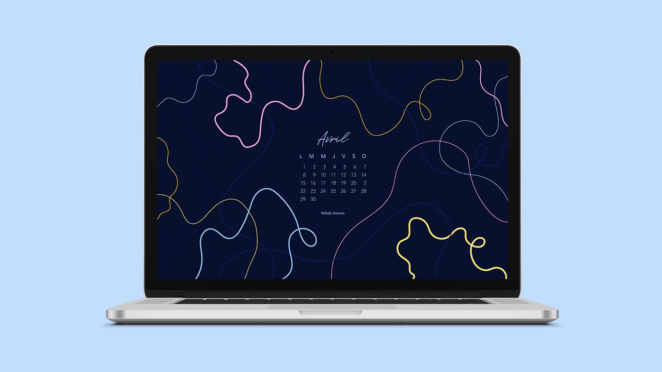 melodydursun-calendrier-avril2019-desktop