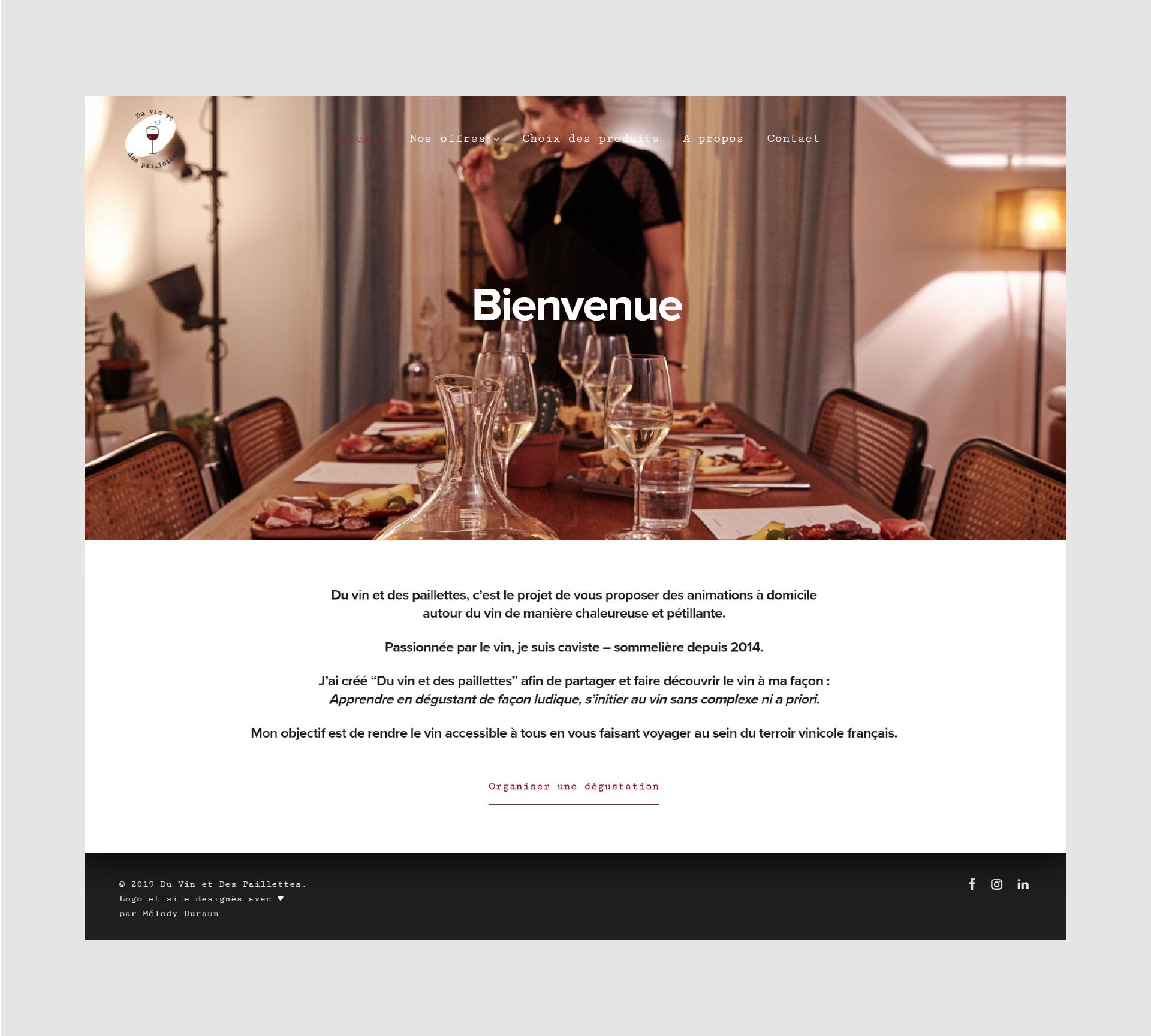 melodydursun-duvinetdespaillettes-siteinternet_home