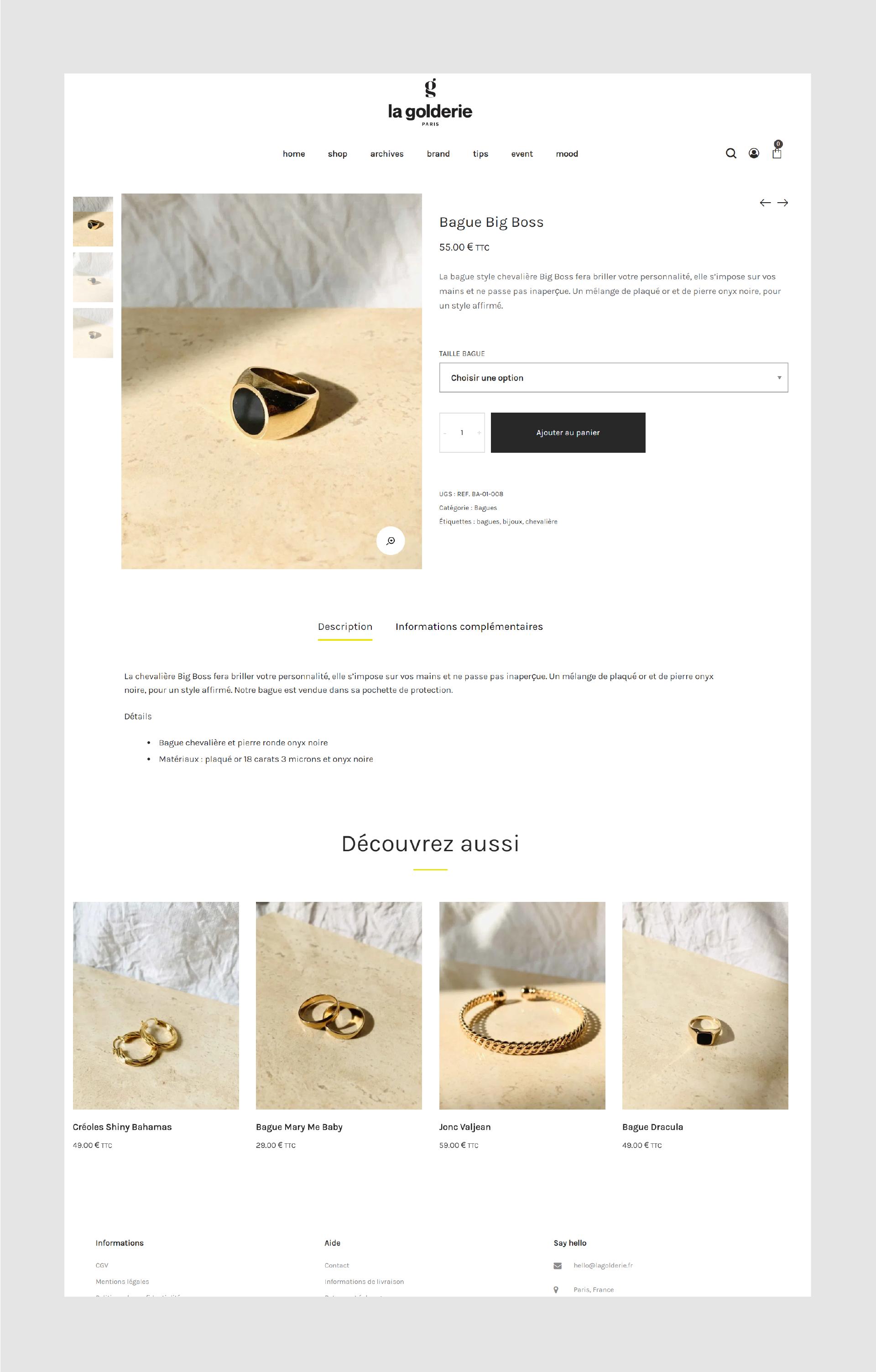 melodydursun-lagolderie-siteweb_ficheproduit