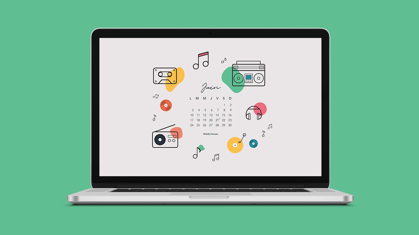 olecoeur-melodydursun-calendrier-juin2019-desktop