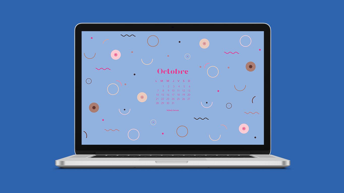 olecoeur-melodydursun-calendrier-octobre2019-desktop