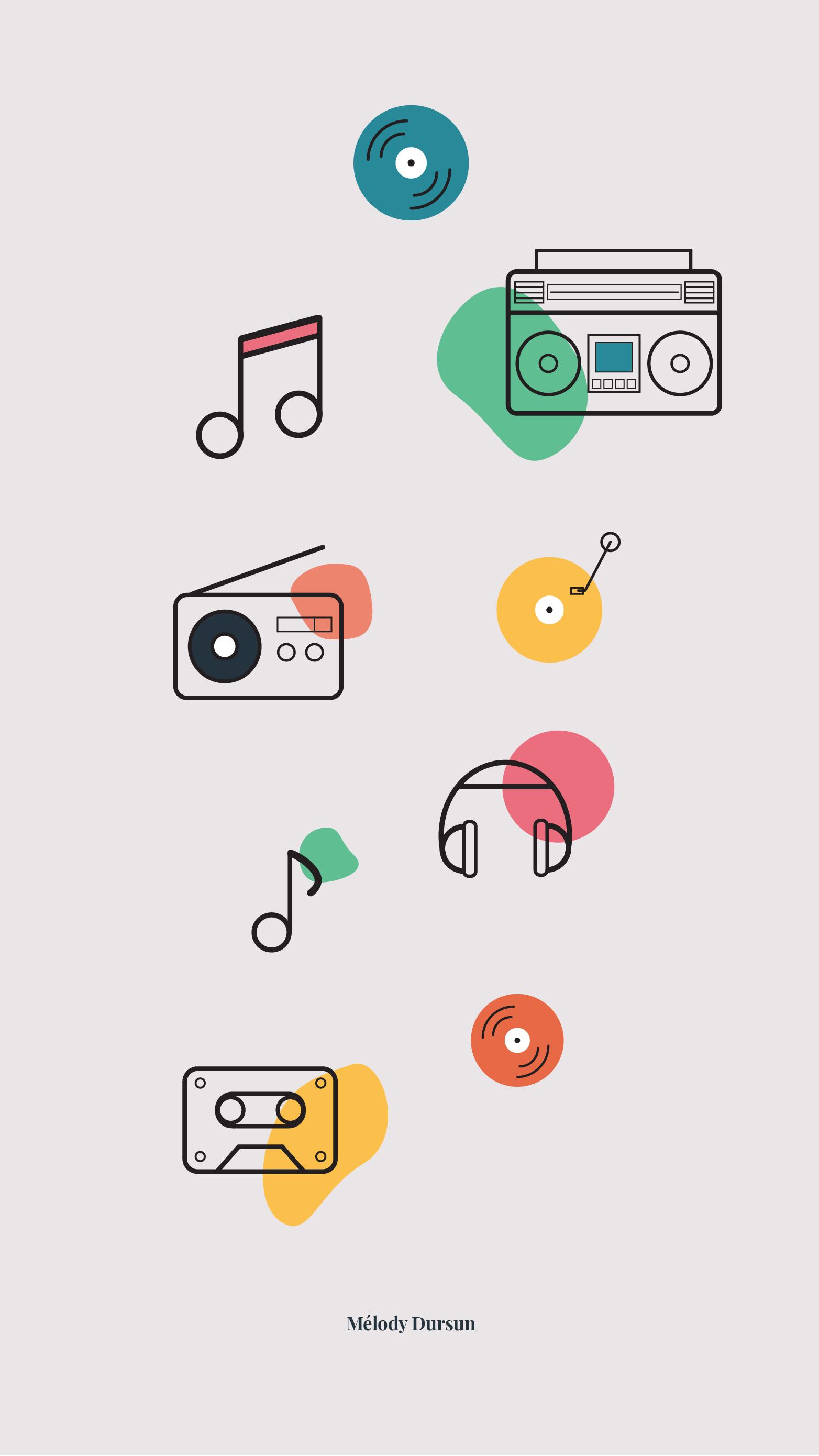 olecoeur-melodydursun-fond-juin2019-iphone6