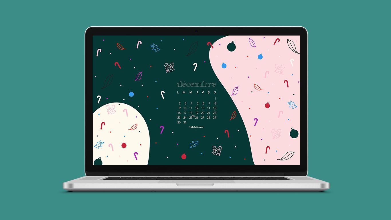 olecoeur-melodydursun-calendrier-decembre2019-desktop