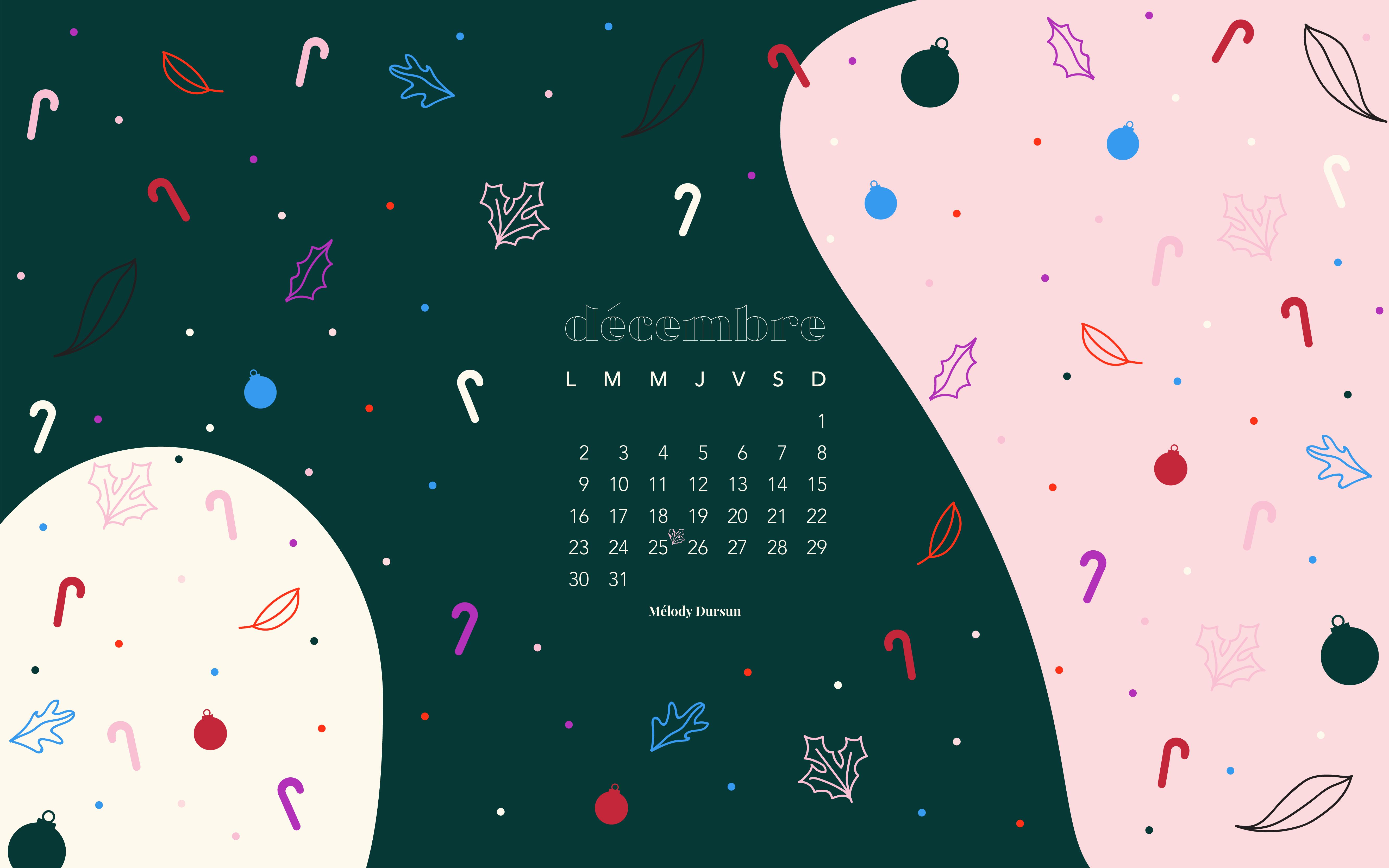 olecoeur-melodydursun-calendrier-decembre2019_Desktop