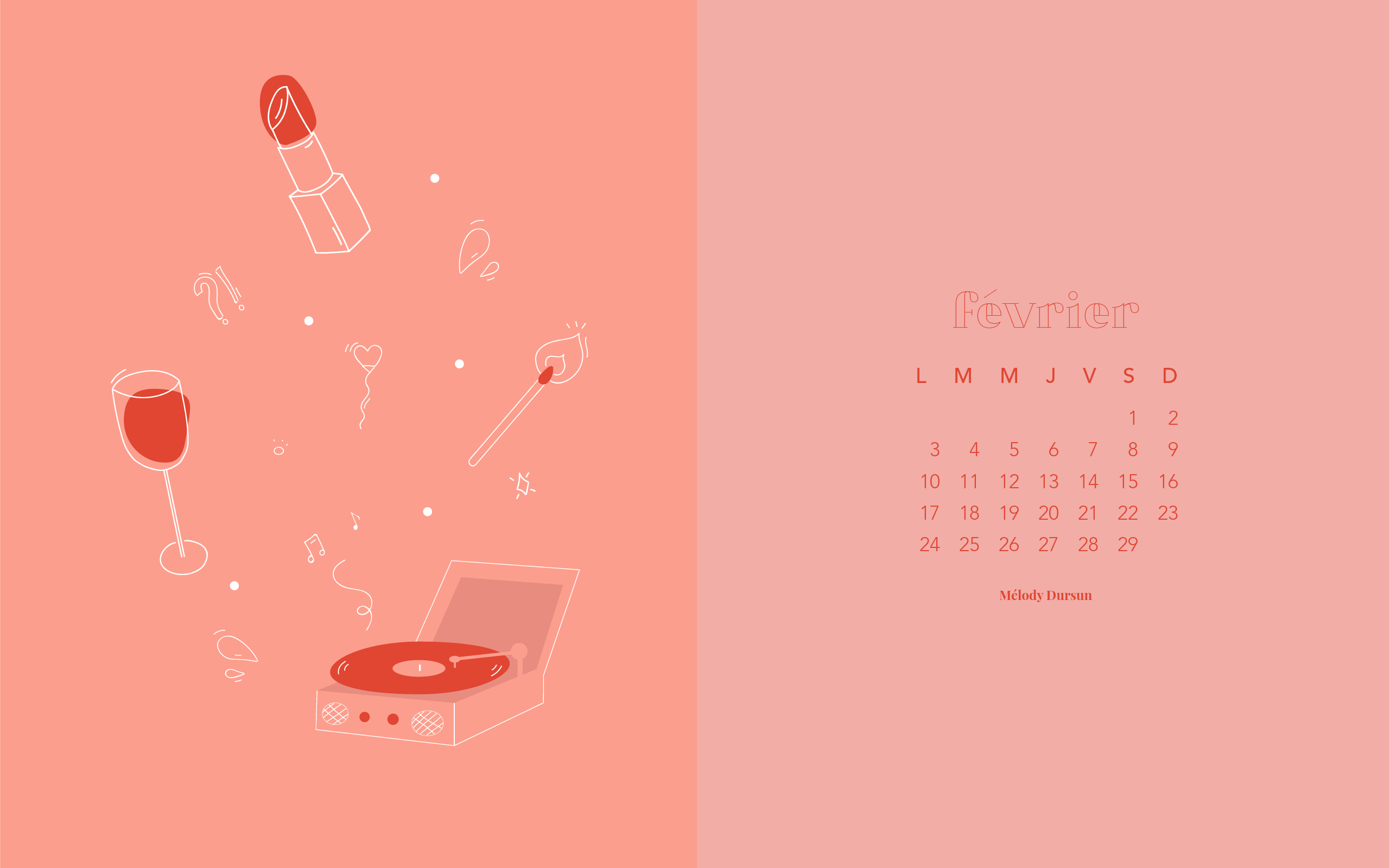 olecoeur-melodydursun-calendrier-fevrier2020_Desktop