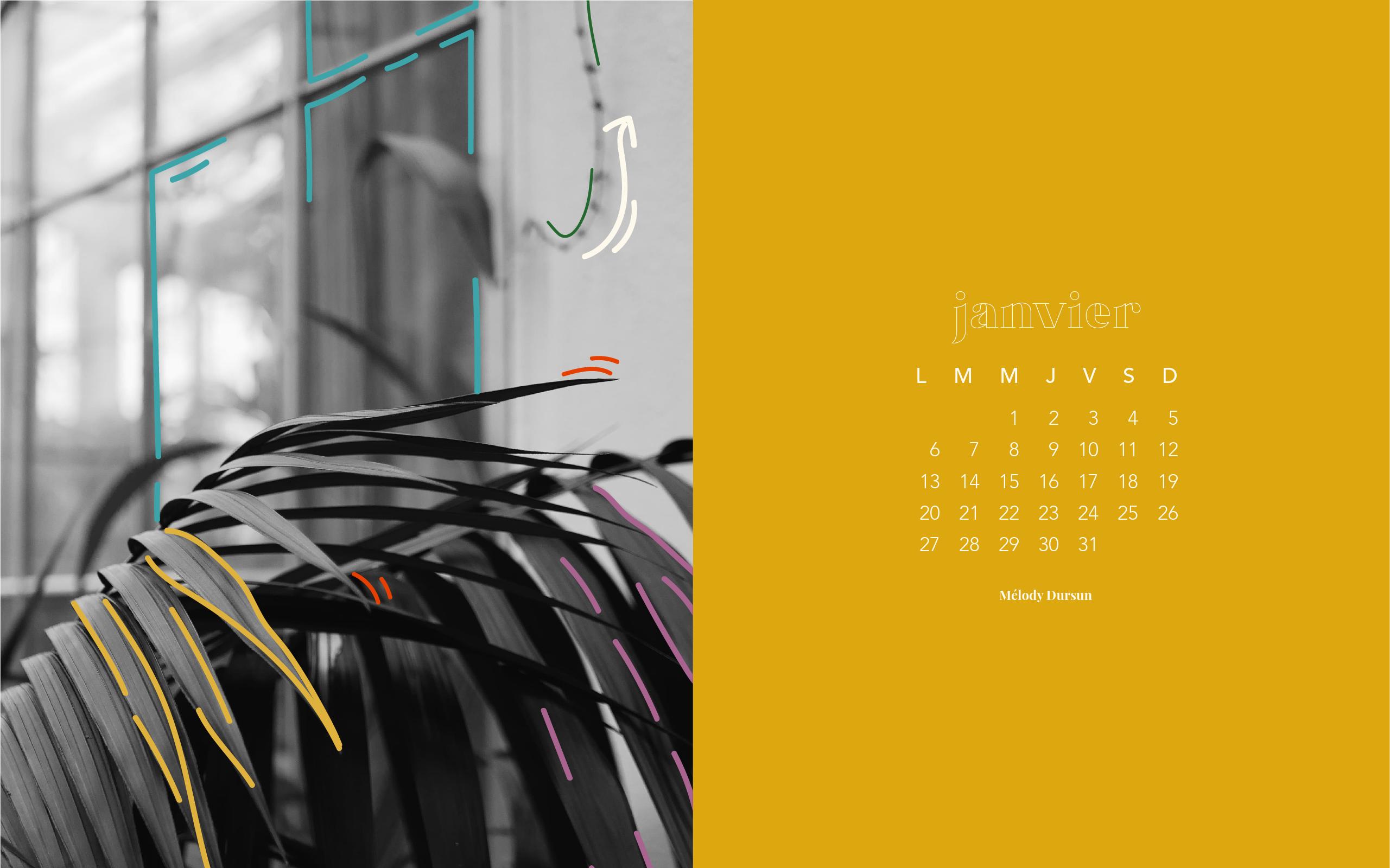 olecoeur-melodydursun-calendrier-janvier2020_Desktop