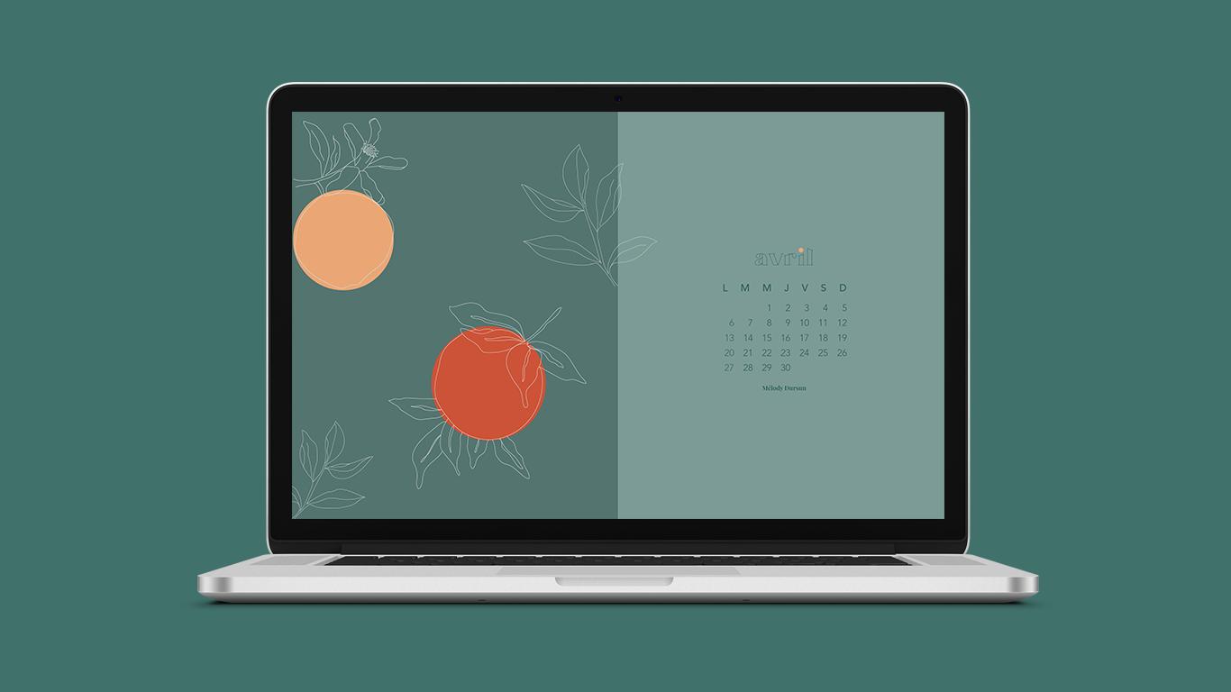 olecoeur-melodydursun-calendrier-mars2020_desktop