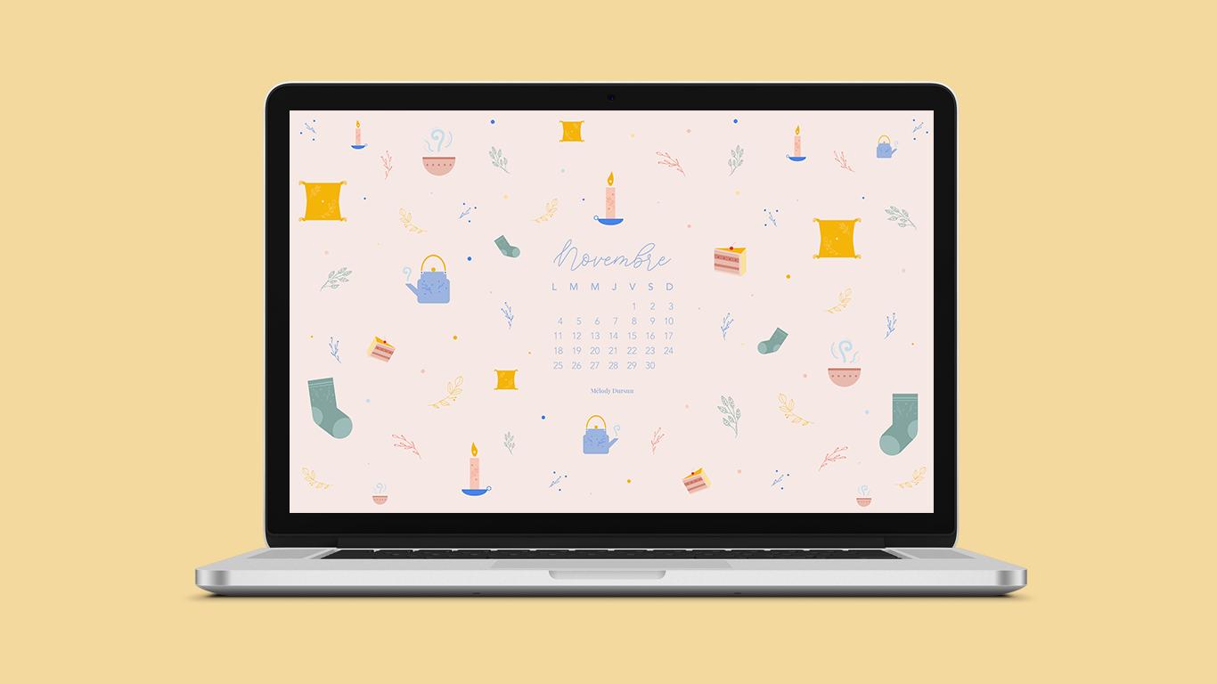 olecoeur-melodydursun-calendrier-novembre2019-desktop
