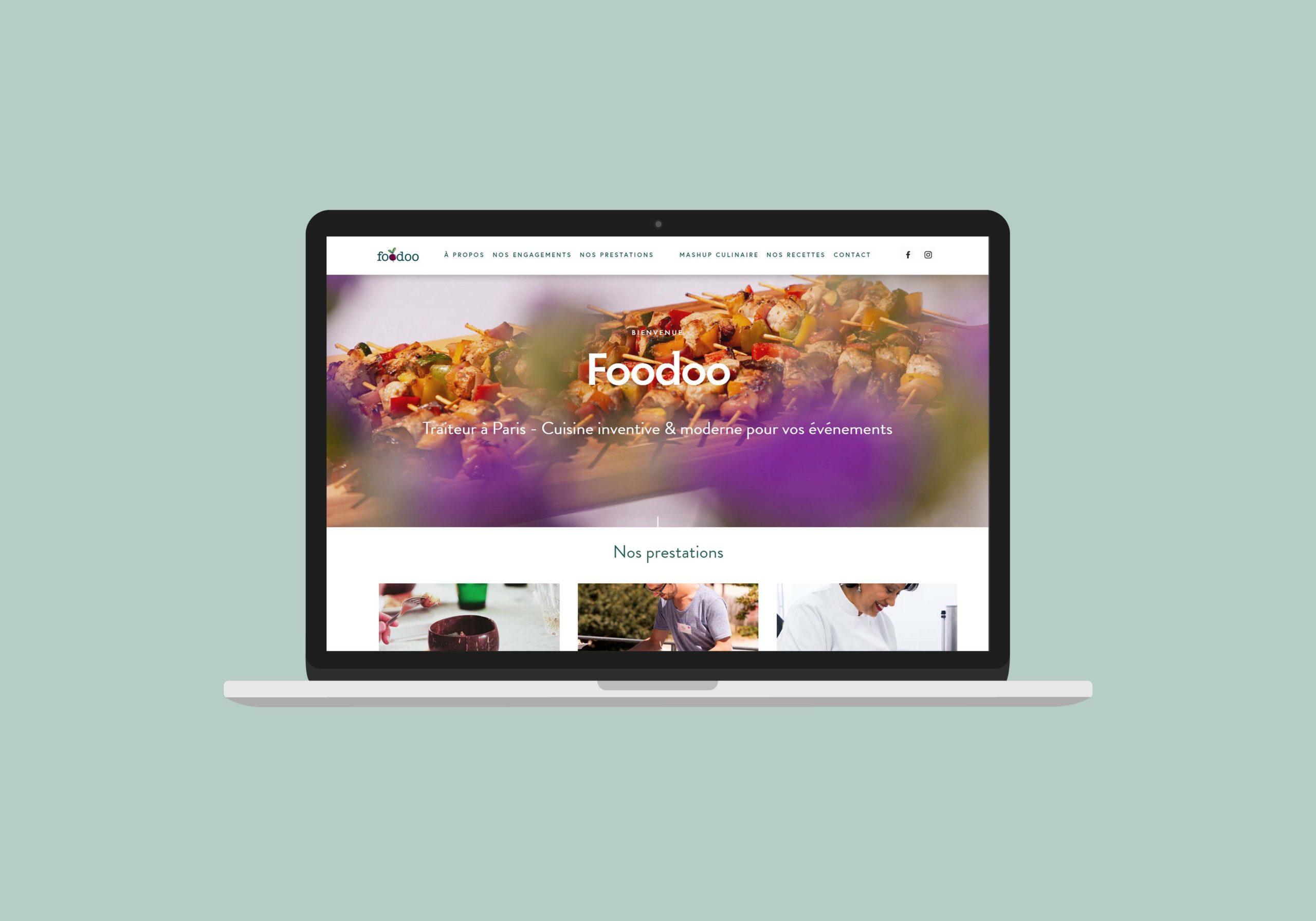 foodoo-siteinternet-melodydursun-home