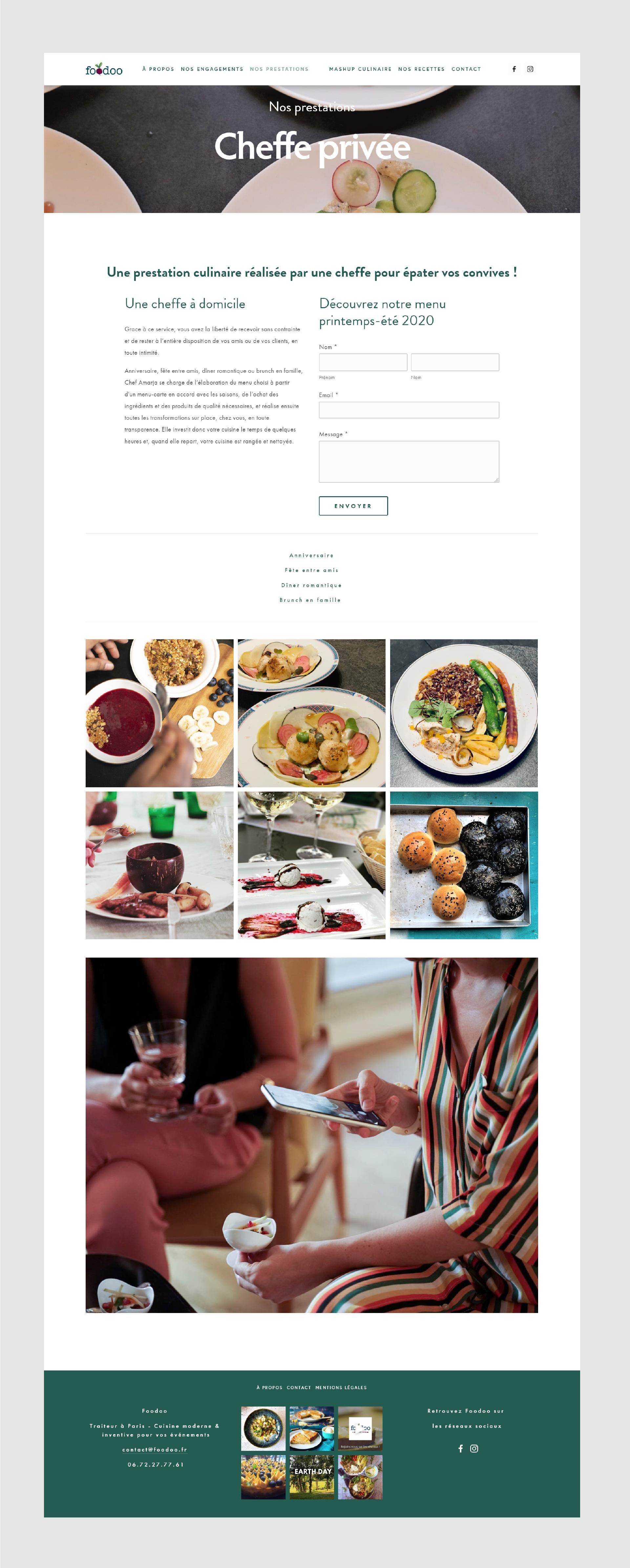 melodydursun-foodoo-siteinternet_chefadomicile
