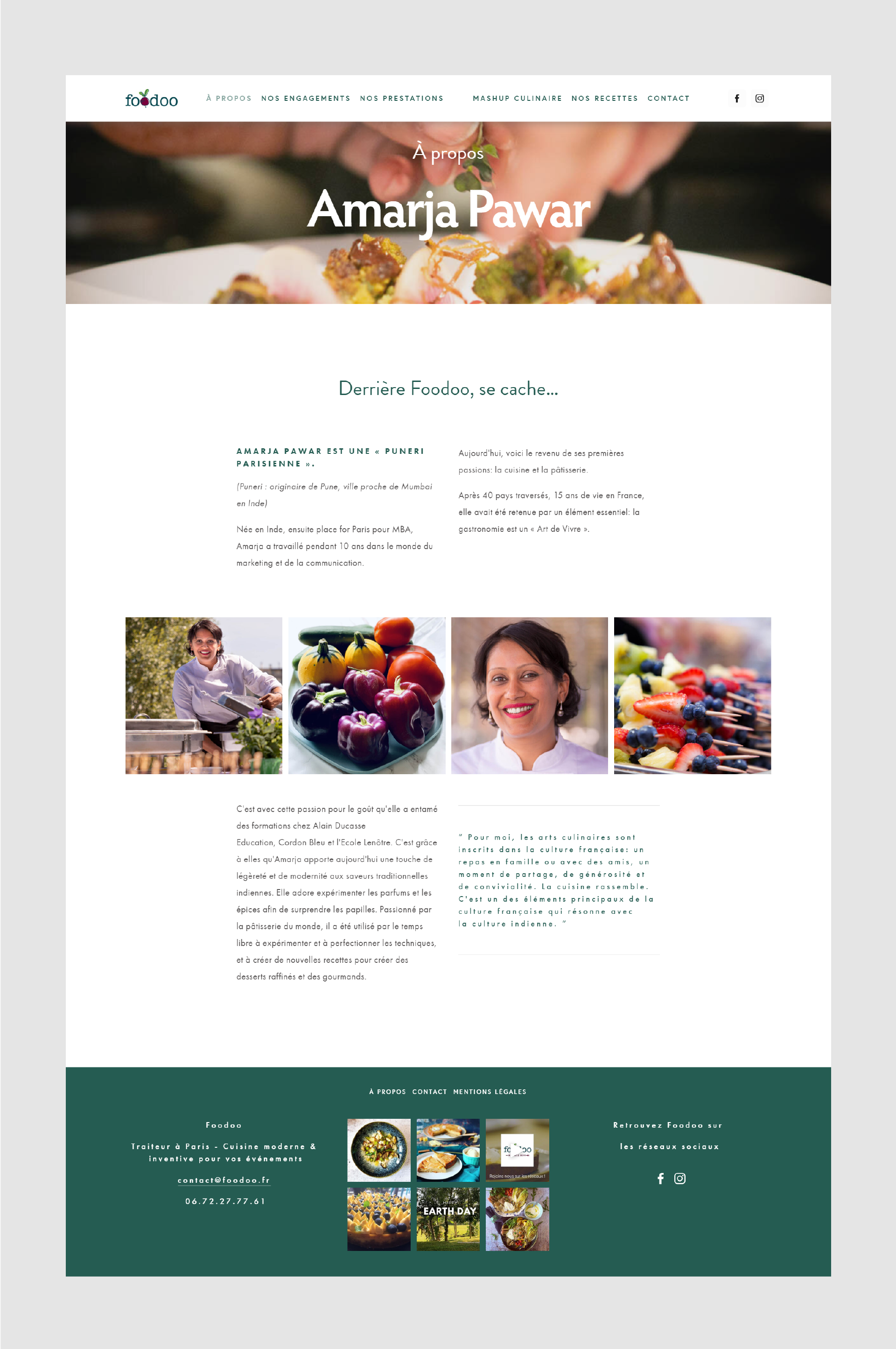 melodydursun-foodoo-siteinternet_notrehistoire