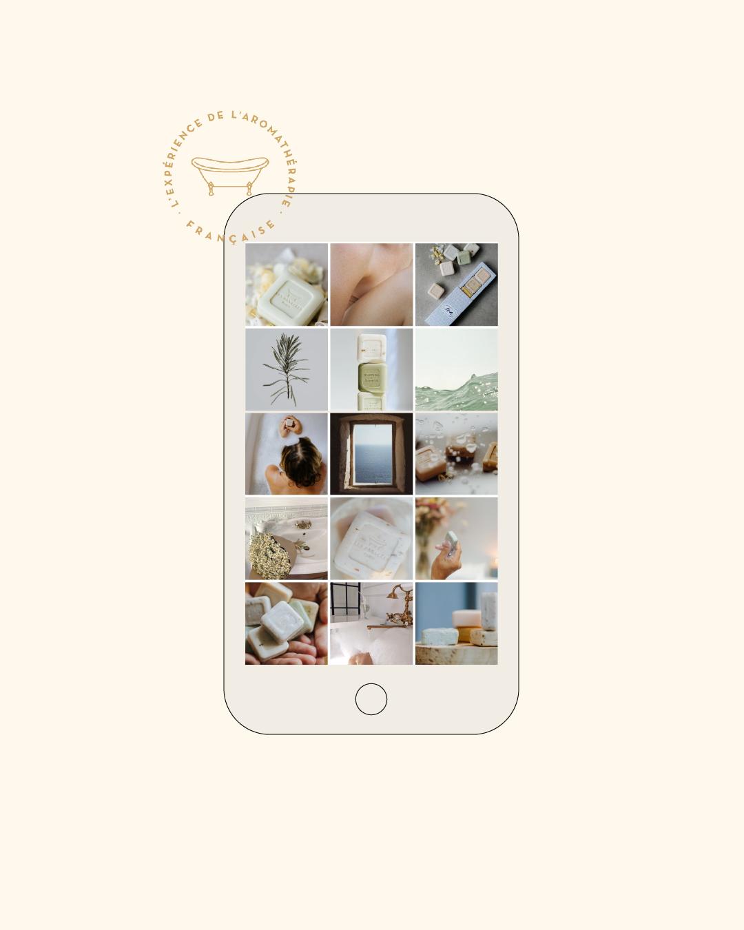 melodydursun-lespanacees-communication-socialmedia-feed-1
