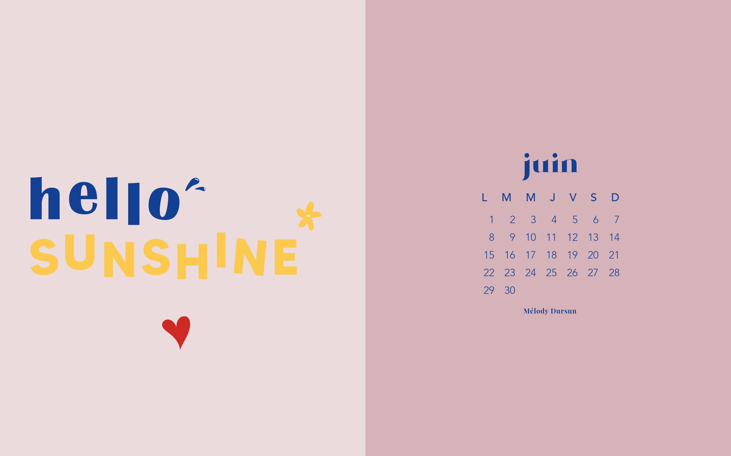 olecoeur-melodydursun-calendrier-juin2020_Desktop