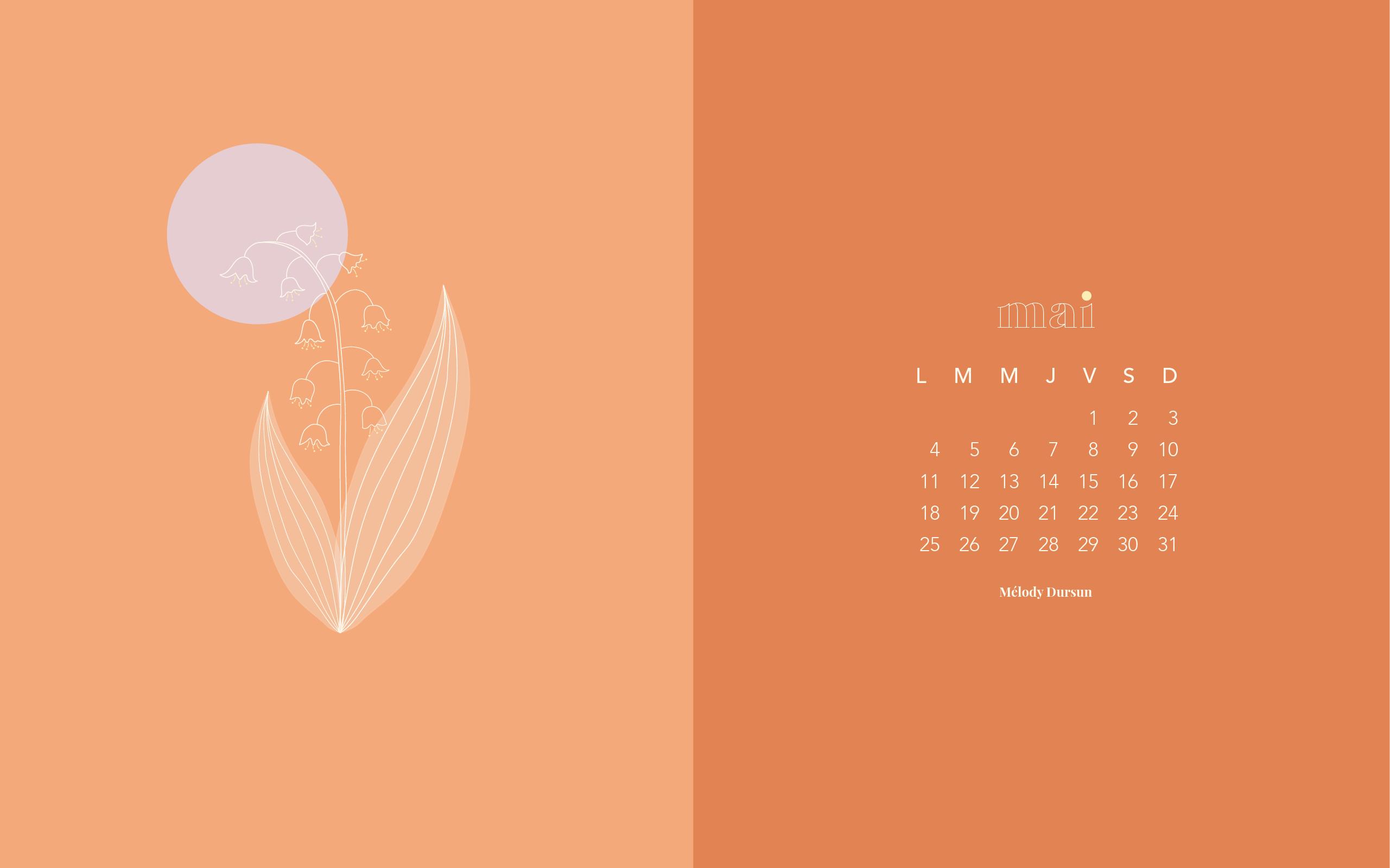 olecoeur-melodydursun-calendrier-mai2020_Desktop