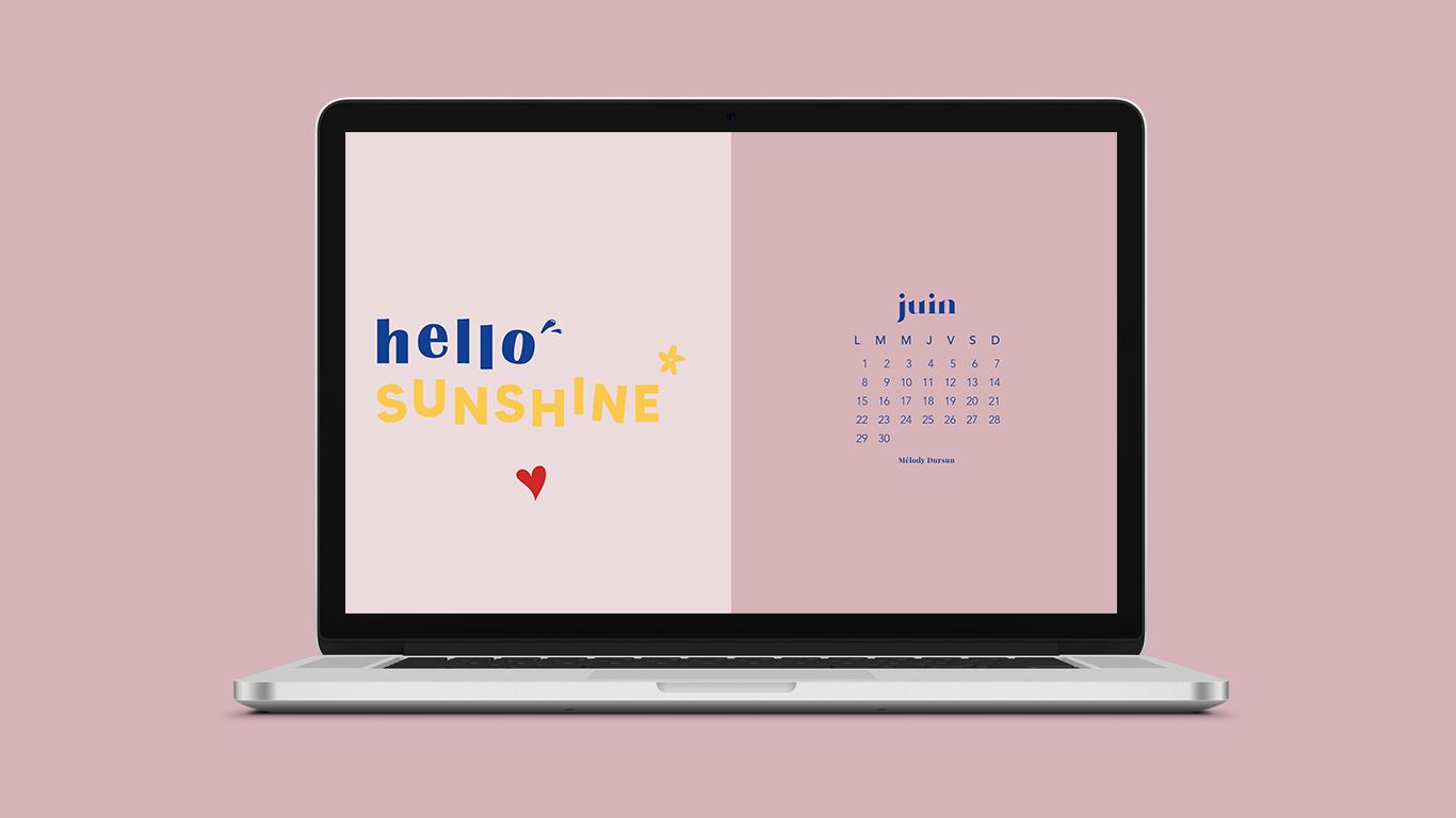 olecoeur-melodydursun-calendrier-wallpaper-juin2020_desktop