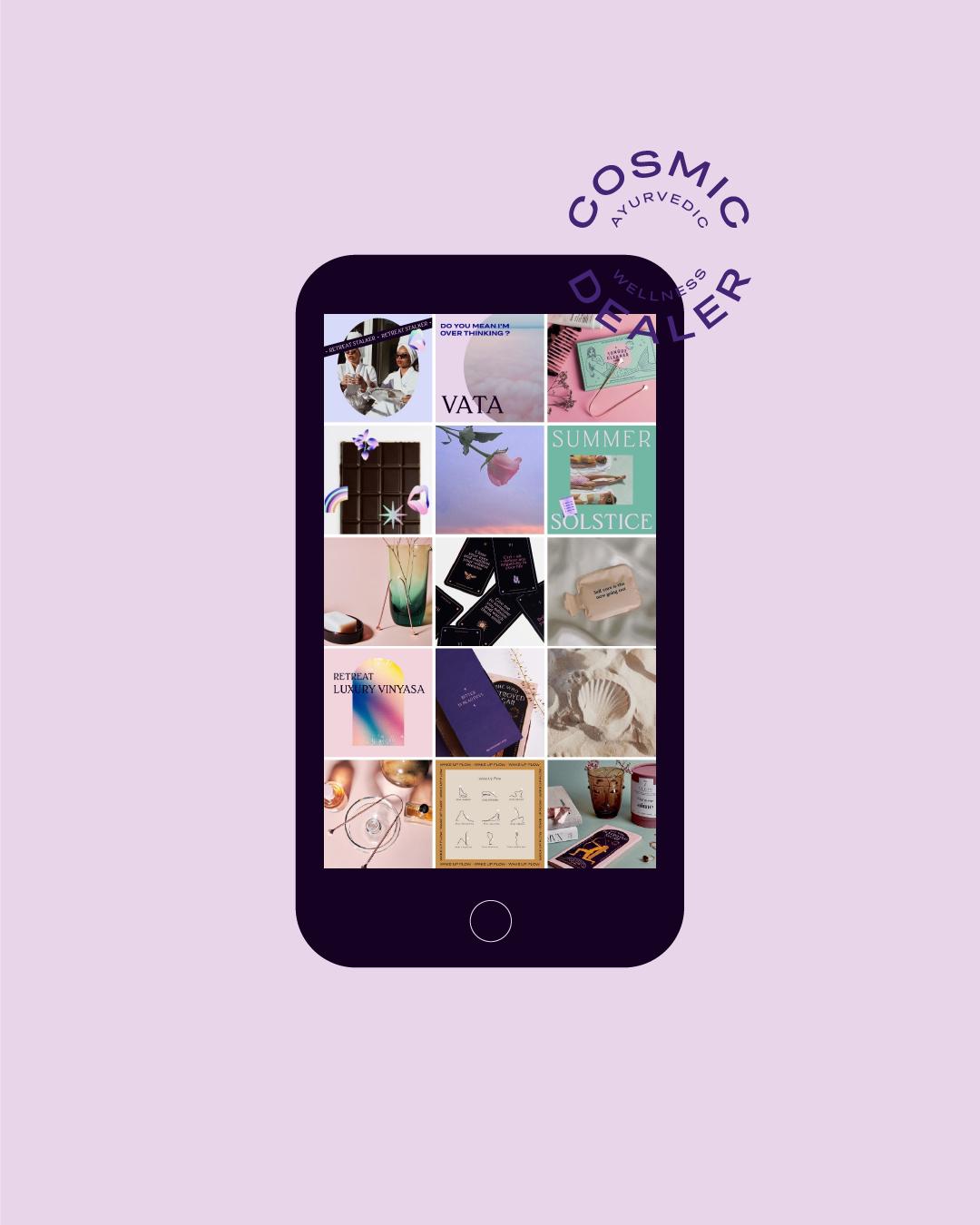 melodydursun-socialmedia-freelance-paris-cosmicdealer-12
