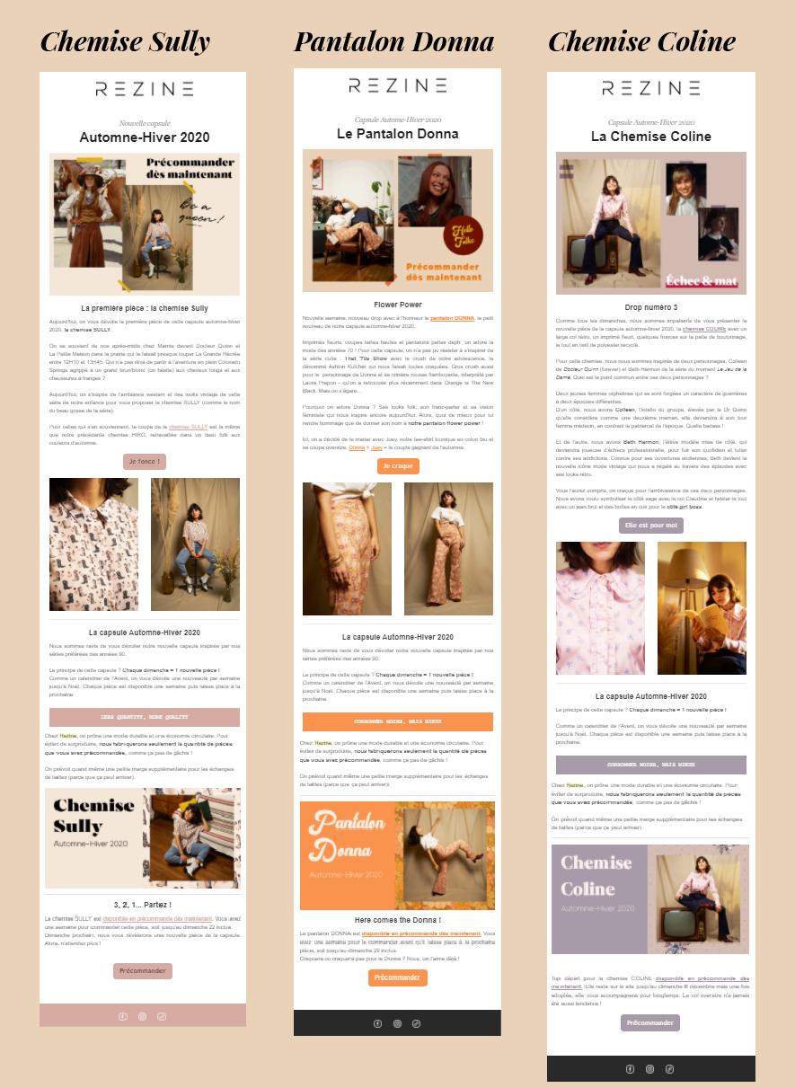rezineparis-melodydursun-newsletter-communication-freelance-V2-03
